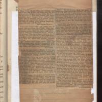 Page 19b