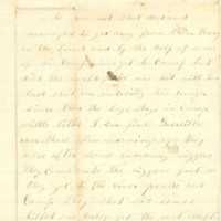 09_1862-10-20 Page 05
