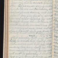 1879-05-10 -- 1879-05-11