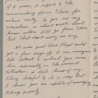 1942-08-10 Maurice Hutchison to Laura Frances Davis Page 3