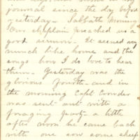 1864-07-05 Page 01