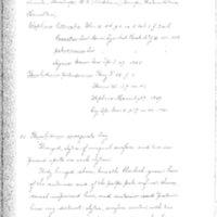 The terrestrial Adephaga of Iowa by Fanny Chastina Thompson Wickham, 1895, Page 164