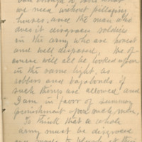 1865-03-05 Page 02