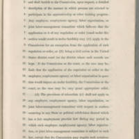 H.R. 7152 Page 61