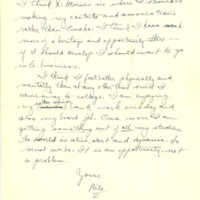 1939-01-20: Page 06