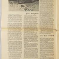"1970-10-07 """"Iowa City People's Peace Treaty Committee"""" Page 6"