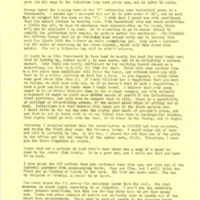 1943-03-16: Page 03