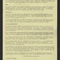 """1971-05-28 """"""""La Raza"""""""" Page 8"""