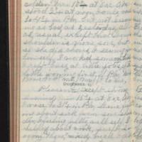 1879-12-12 -- 1879-12-13