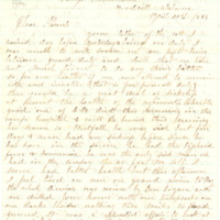 03_1864-04-21 Page 01