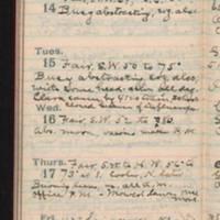 1918-10-13 -- 1918-10-19