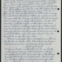 1917-05-12 Page 91