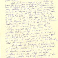 1942-10-22: Page 01