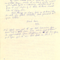 1942-11-22: Page 04