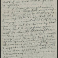 1917-01-29 Conger Reynolds to Emily Reynolds Page 4