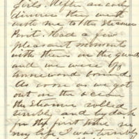 1865-05-07