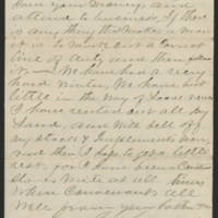 1875-03-07 Page 4