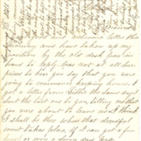 1865-02-24-Page 01