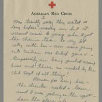 1944-07-12 Helen Crum to Helen Fox Page 2