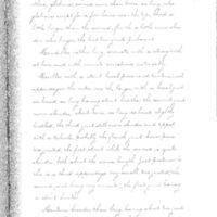 The terrestrial Adephaga of Iowa by Fanny Chastina Thompson Wickham, 1895, Page 277