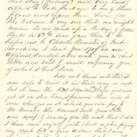 1864-11-09 Page 02