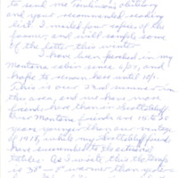1996-07-22: Page 01