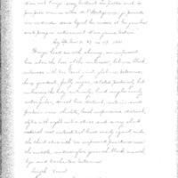 The terrestrial Adephaga of Iowa by Fanny Chastina Thompson Wickham, 1895, Page 171