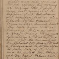 1862-02-19