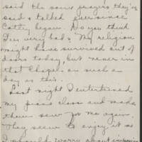 1918-03-10 Daphne Reynolds to Conger Reynolds Page 4