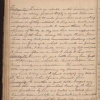 1863-11-27 -- 1863-11-29