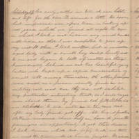 1863-12-19