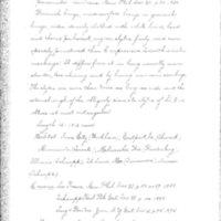 The terrestrial Adephaga of Iowa by Fanny Chastina Thompson Wickham, 1895, Page 66