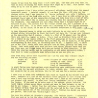1943-03-16: Page 01