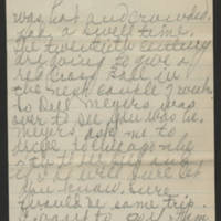 1917-06-13 Page 4