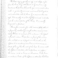 The terrestrial Adephaga of Iowa by Fanny Chastina Thompson Wickham, 1895, Page 4