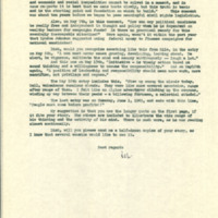 1968-05-26: Page 02