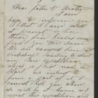 1864-03-08 Page 1