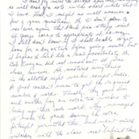 1942-01-21: Page 01