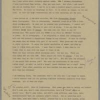 1982-10-29 Regarding violence against women