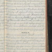 1879-03-25 -- 1879-03-26