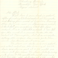 January 1943, p. 1