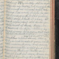 1879-06-05 -- 1879-06-06