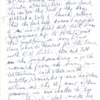 1942-04-19: Page 06