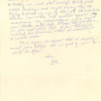 1942-11-28: Page 07