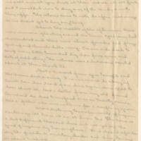 1945-05-08 John W. Graham to Mr. & Mrs. William J. Graham Page 2