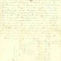 1863-10-01-Page 02