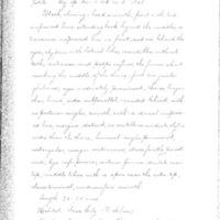 The terrestrial Adephaga of Iowa by Fanny Chastina Thompson Wickham, 1895, Page 141