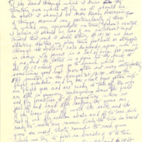 1942-11-28: Page 02