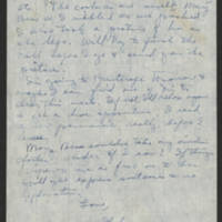 1943-12-13 Page 2