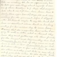 November 1, 1943, p.2